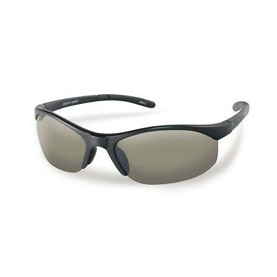 7793bs bristol polarized sunglasses frames