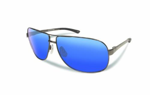 7816gsb highlander polarized sunglasses
