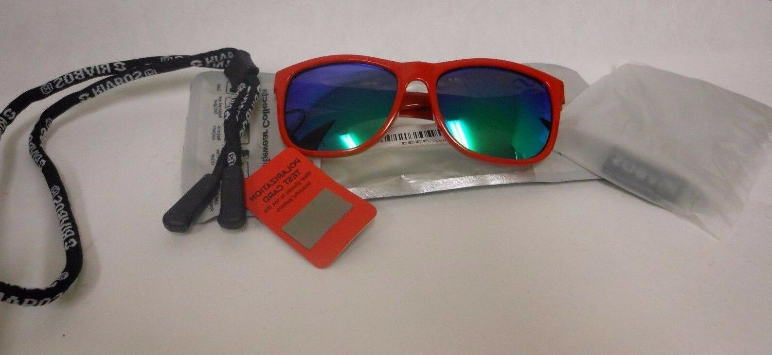 805 polarized sunglasses