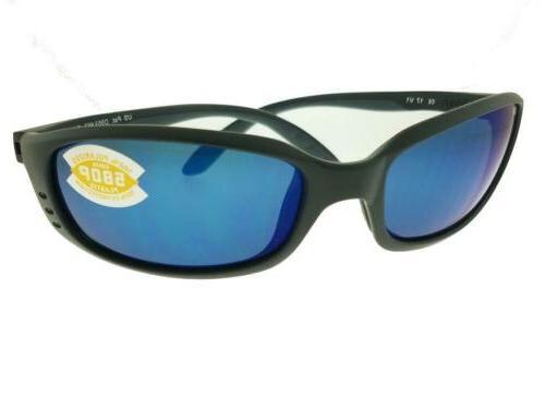 Costa Sunglasses BR Matte
