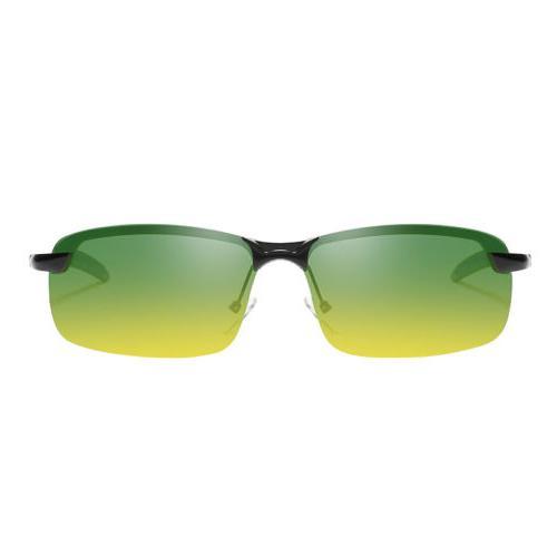 Day Night Sunglasses Pilot Sun For