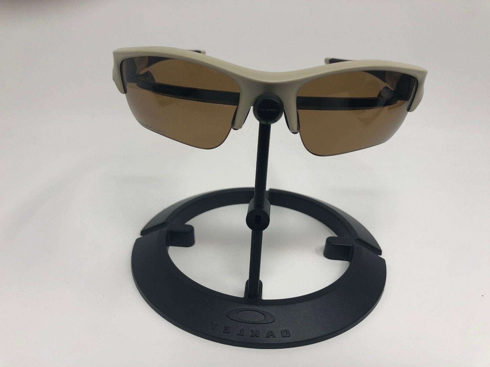 d0cf44002cdee New Oakley SI Jacket XLJ 53-100   Bronze Polarized +