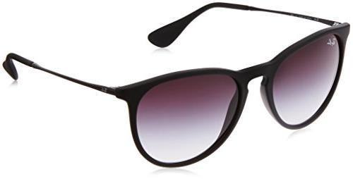 RAY-BAN Made Italy Nice New Length 5.5in