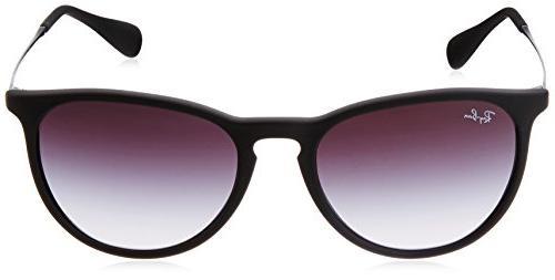 RAY-BAN Italy Nice Sunglasses Length