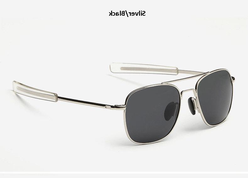 Aviator Sunglasses Pilot Ultraviolet Sunglasses