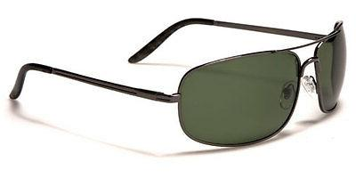 aviator sunglasses psx7700101 davis b2 polarized mens