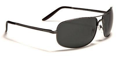 aviator sunglasses psx7700102 davis b2 polarized mens