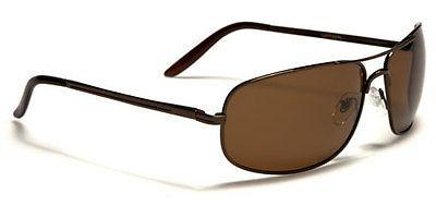 aviator sunglasses psx7700105 davis b2 polarized mens