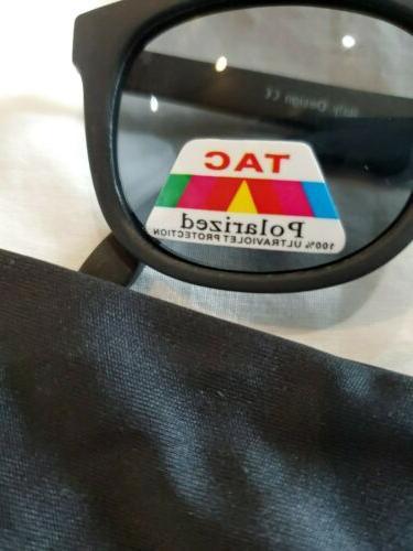 "Baby Sunglasses Bib-On 4"" New"