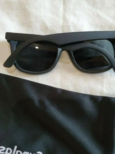 """Baby My First Sunglasses Polarized 4"""" New"""