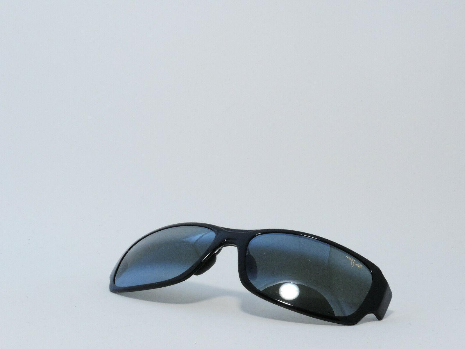 bamboo forest 415 02j sunglasses gloss black