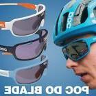 Bicycle Bike Sports Sun Glasses Polarized Cycling Eyewear Ou