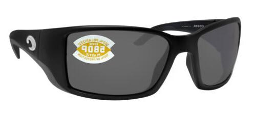blackfin polarized sunglasses