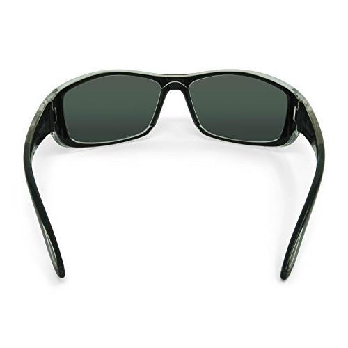 Flying Buchanan Sunglasses