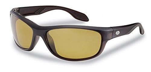 cayo polarized sunglasses