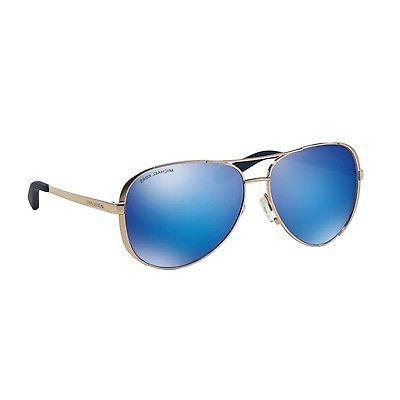 Michael Kors® Sunglasses