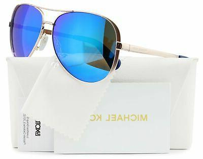 chelsea aviator sunglasses