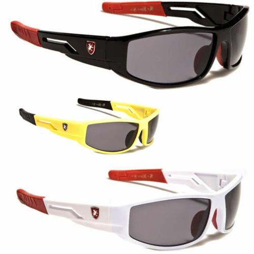 Children 7 14 Kids Sunglasses For Boys Baseball Cycling Yout