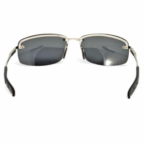 Classic Retro Men Polarized Sunglasses Glasses Me