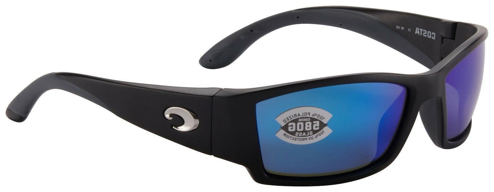 corbina polarized sunglasses