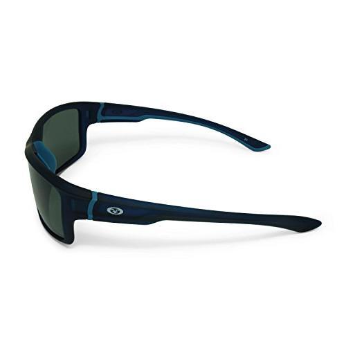 Flying Polarized Sunglasses