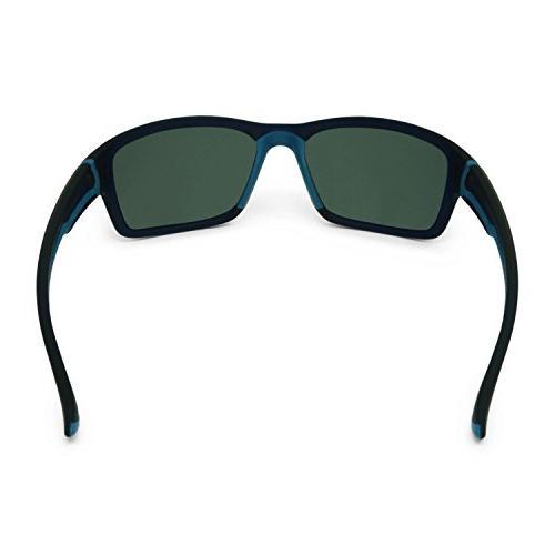 Flying Fisherman Cove Sunglasses