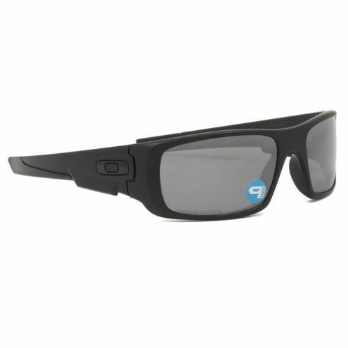 crankshaft polarized sunglasses
