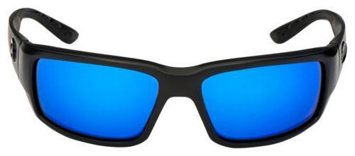 Costa Sunglasses Blkout| Mirror