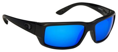 fantail sunglasses tf 01 ebmglp blkout blue