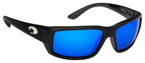 fantail sunglasses tf 11 ebmglp black blue