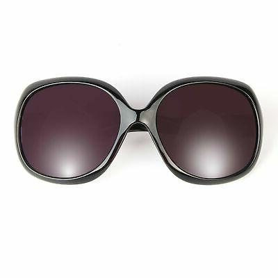 Liansan Fashion Vintage Oversized Sunglasses l...