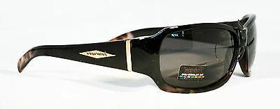 fashion wrap polarized sunglasses 100 percent uv