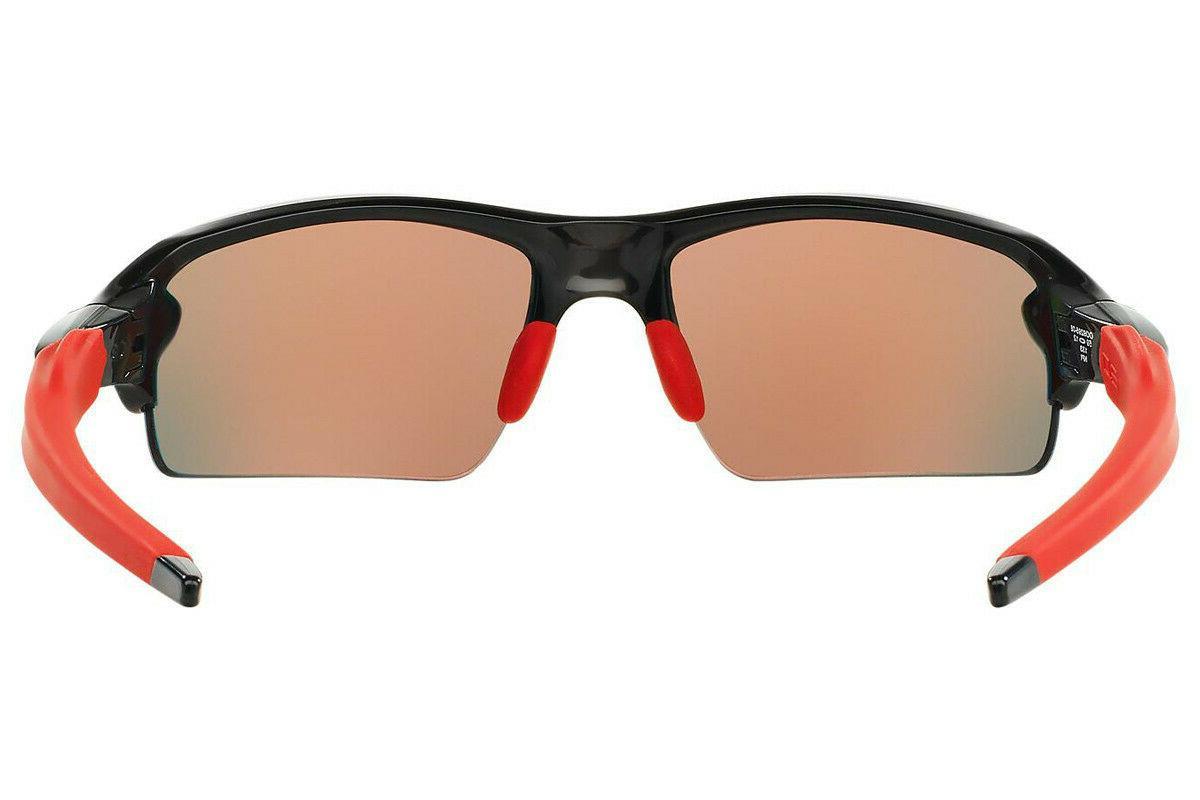 Oakley Flak 2.0 Sunglasses W/ Lens