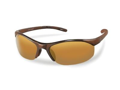 fly fish sunglasses fatham 7793ta