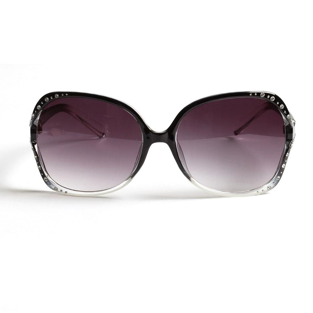 <font><b>LianSan</b></font> Oversized Retro <font><b>Sunglasses</b></font> Designer Vintage UV Driver Fashion