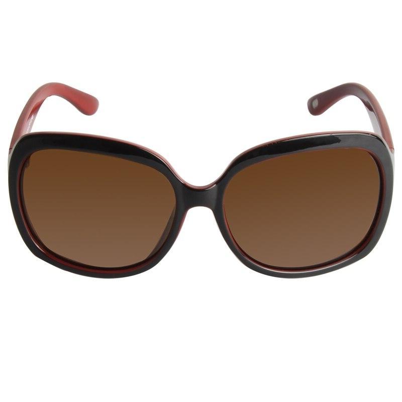 <font><b>LianSan</b></font> <font><b>Sunglasses</b></font> Women Designer Fashion LSP301
