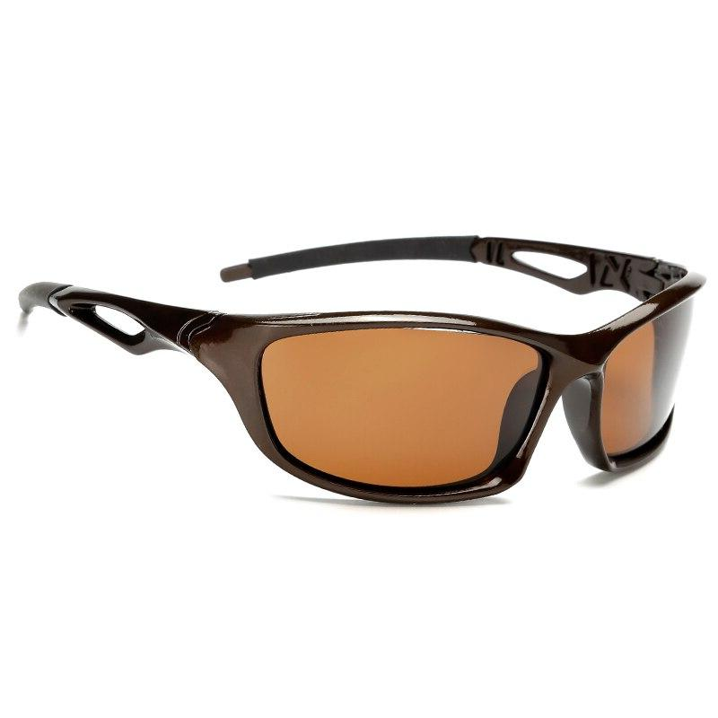 <font><b>Polarized</b></font> Sport <font><b>Sunglasses</b></font> Polaroid sun glasses Goggles <font><b>sunglasses</b></font> for Eyewear Feminino