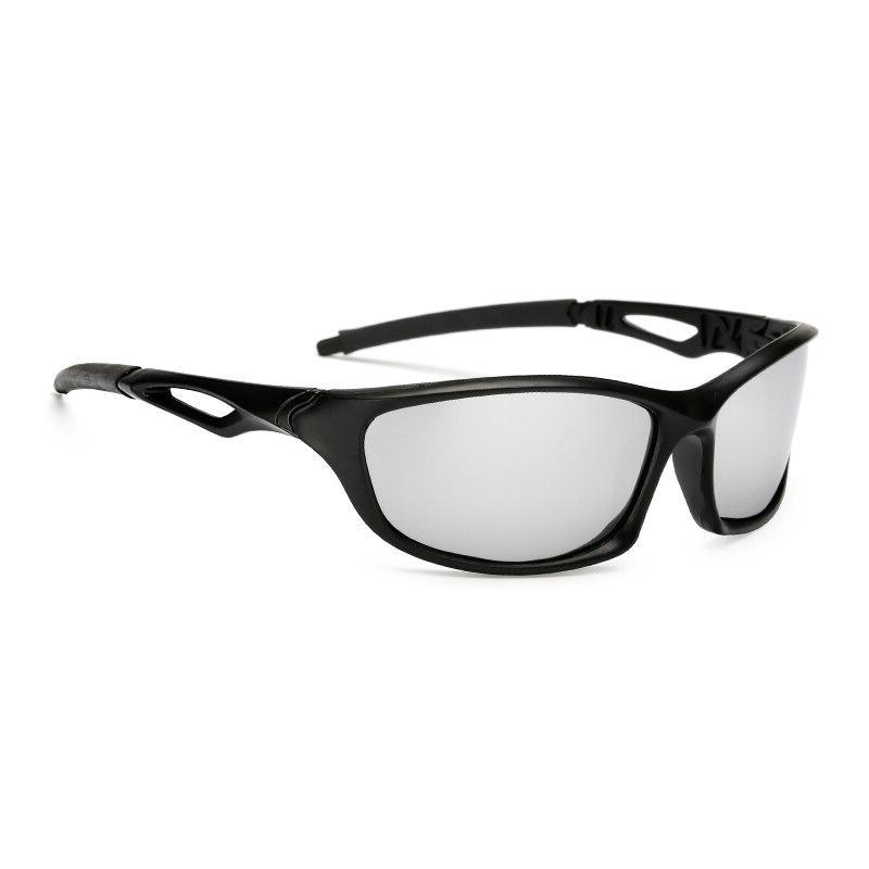 <font><b>Polarized</b></font> <font><b>Sunglasses</b></font> sun glasses <font><b>sunglasses</b></font> Eyewear