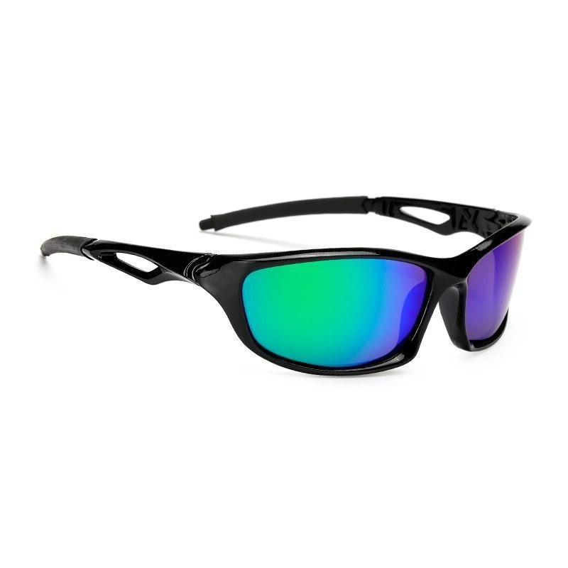 <font><b>Polarized</b></font> sun Goggles UV400 <font><b>sunglasses</b></font> Eyewear De