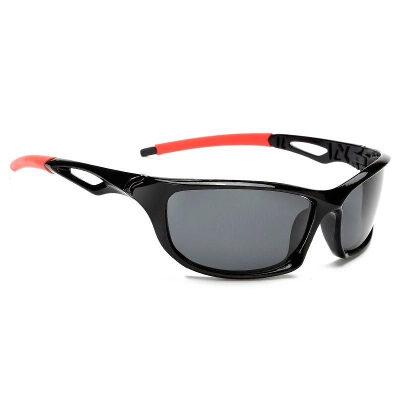 <font><b>Polarized</b></font> Sport <font><b>Sunglasses</b></font> sun glasses UV400 <font><b>sunglasses</b></font> Eyewear De