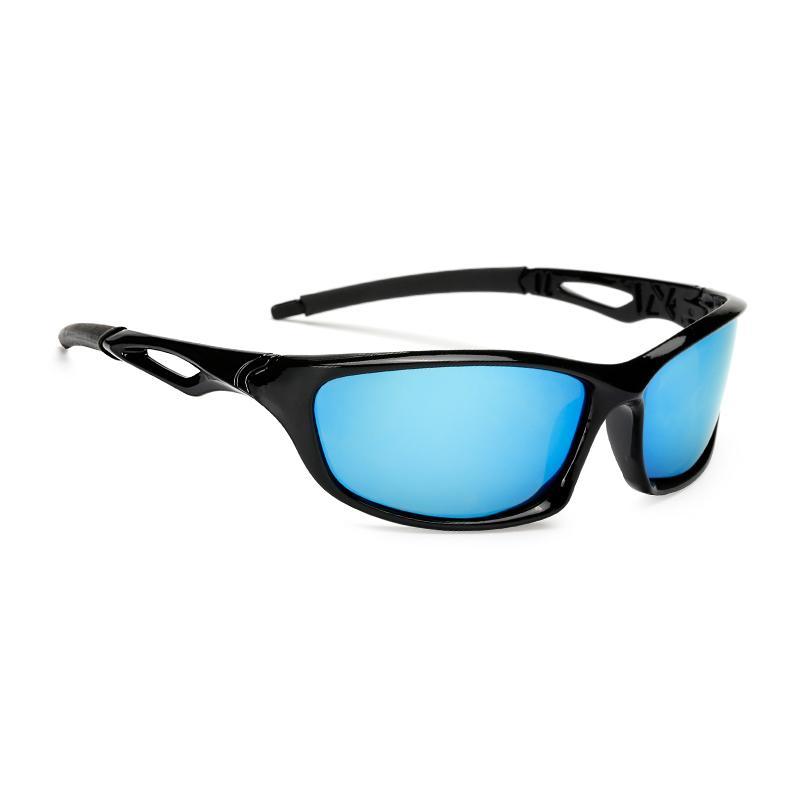 <font><b>Polarized</b></font> sun glasses <font><b>sunglasses</b></font> for women Eyewear