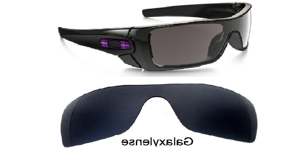 Galaxy For Oakley 100% UVAB
