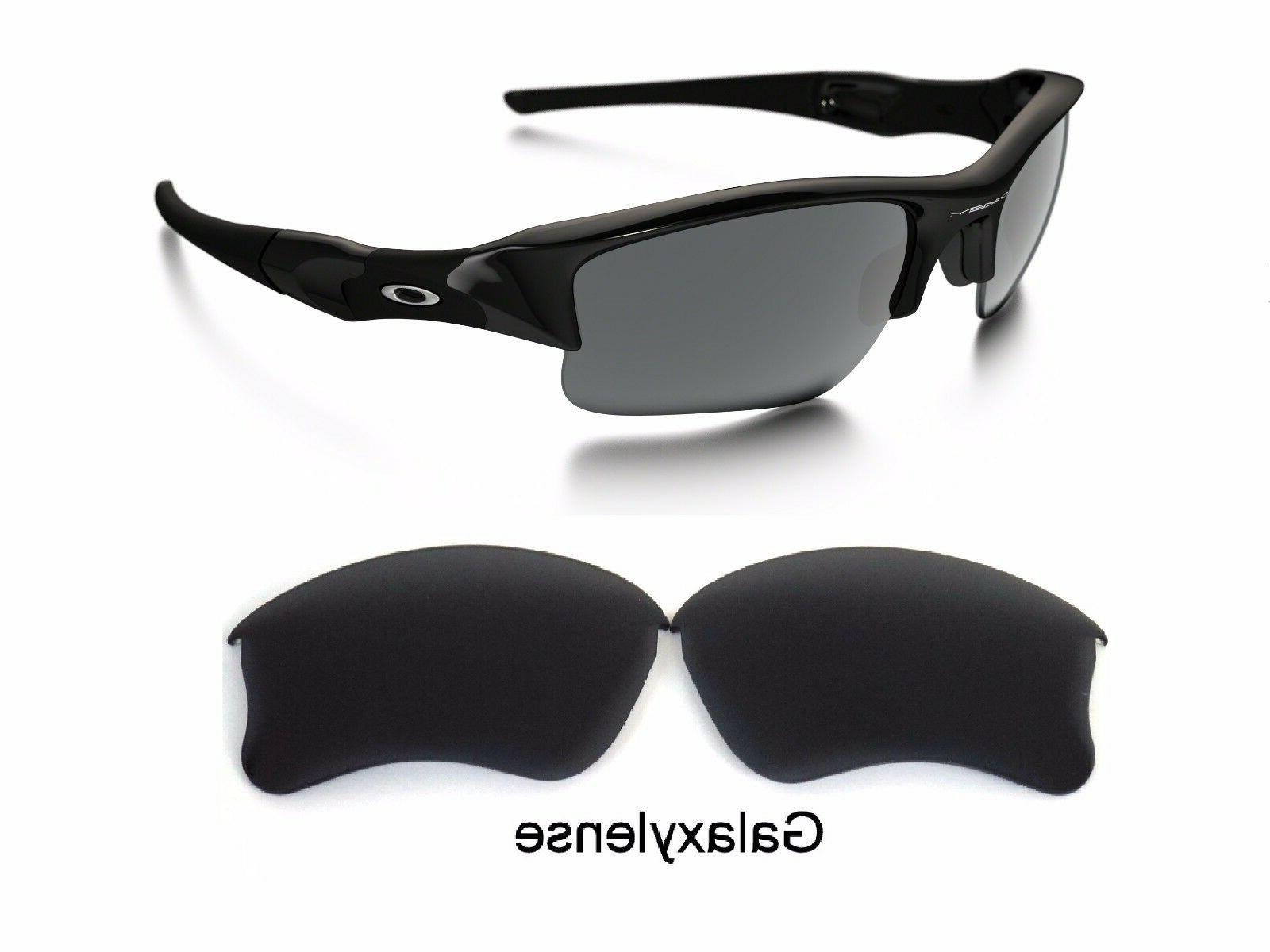 galaxy replacement lenses