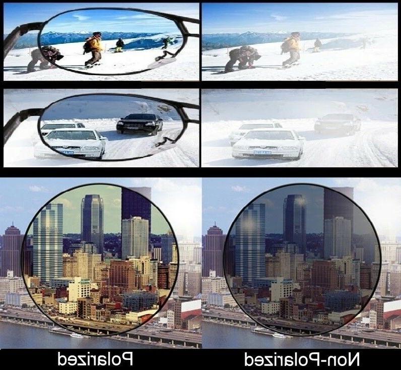 Galaxy For Oakley Half Sunglasses Multi-Color