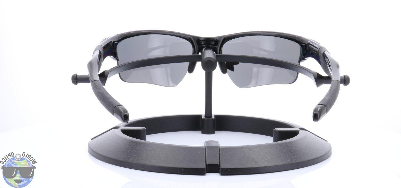 Oakley XL w/ Iridium