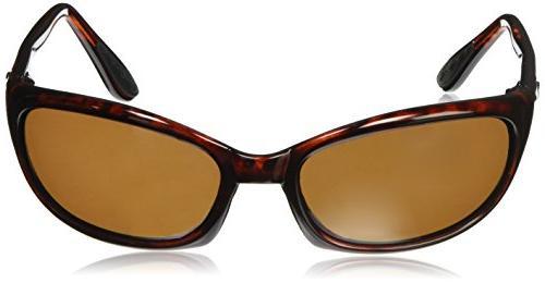 Costa Sunglasses - - Copper Lens