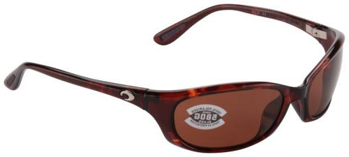 harpoon sunglasses