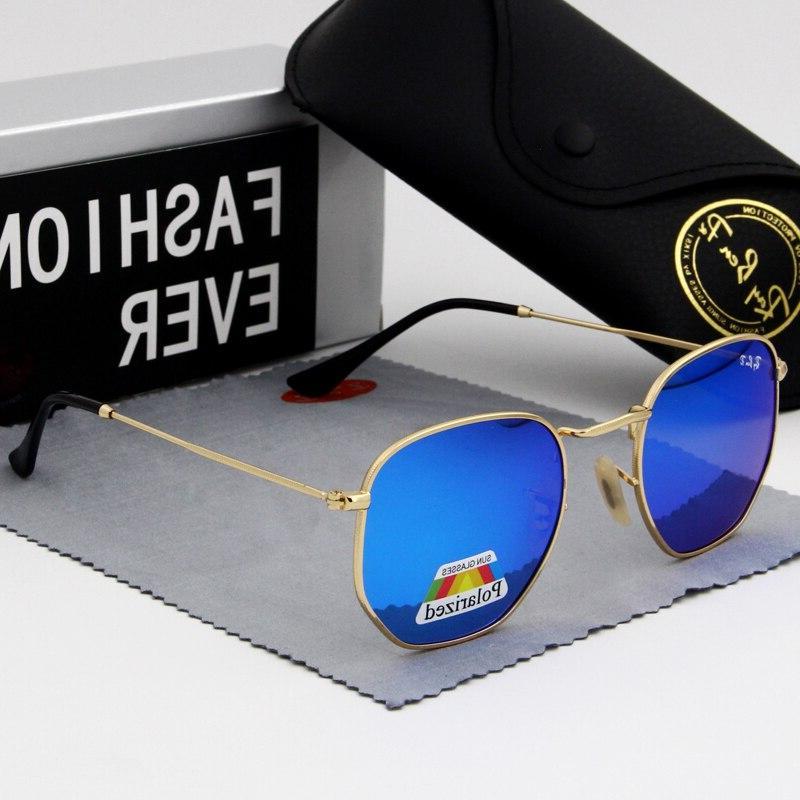 Men <font><b>polarized</b></font> designer masculine Female Eyewear Sun Driving