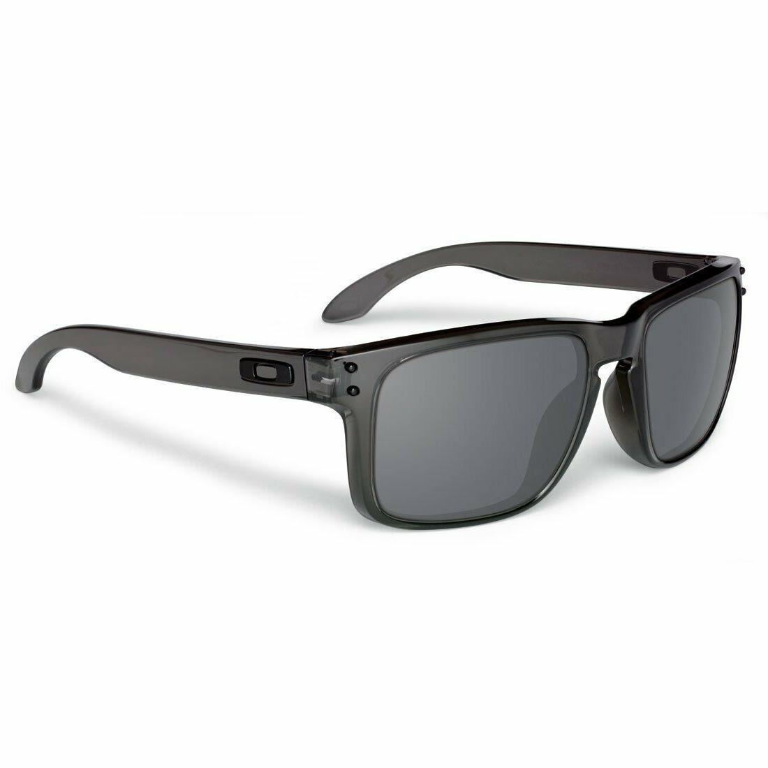 holbrook oo9102 47 iridium sunglasses