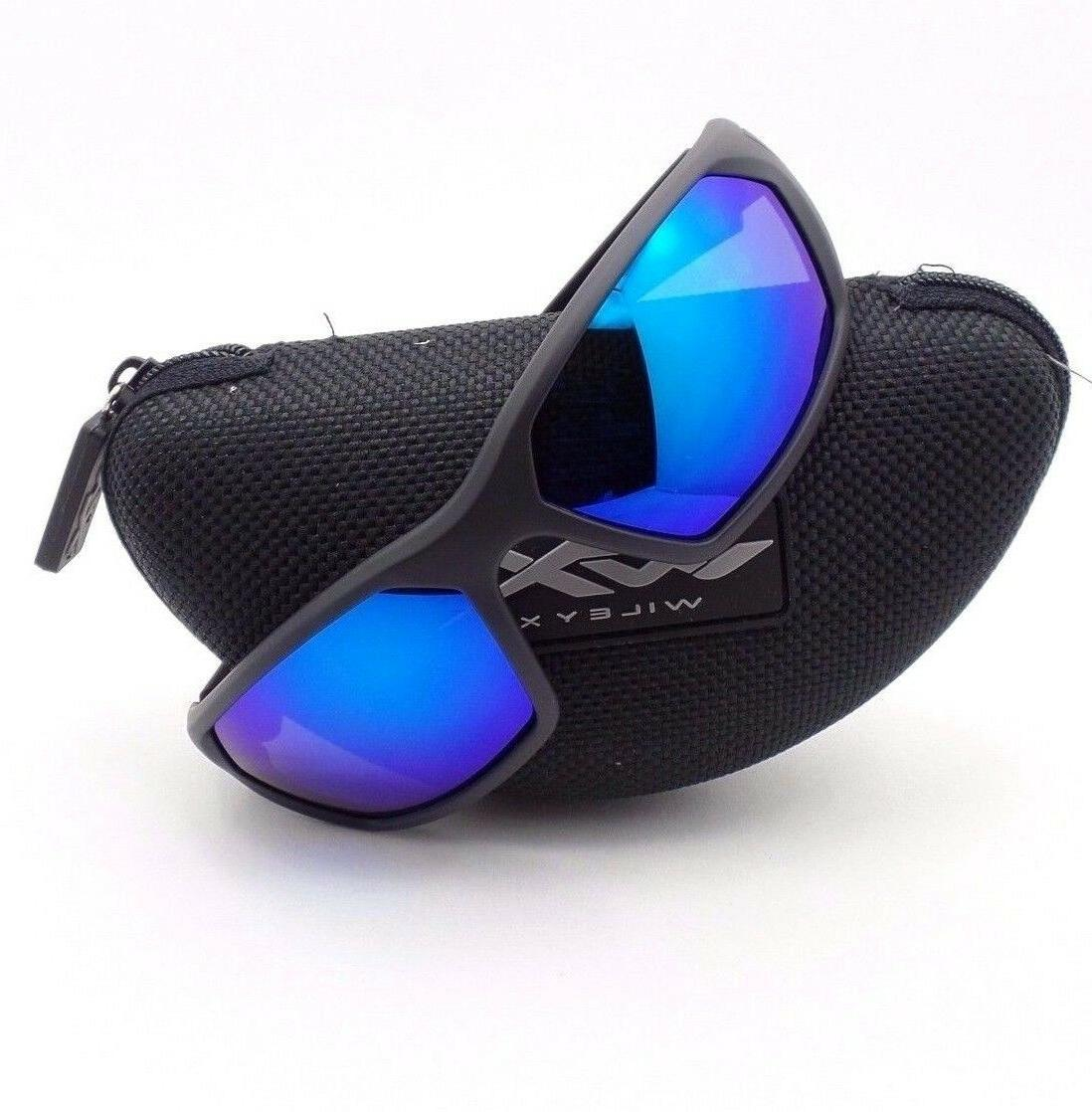 ignite polarized safety sunglasses